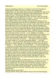 Seifenblasen © by Claus Bredel Clarissa Vandenberg meinte am 13 ...