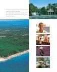 Download - Playa Montroig - Page 3
