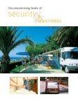 Download - Playa Montroig - Page 4