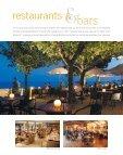 Download - Playa Montroig - Page 6