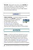 Cartelera Semanal - UPRM - Page 4