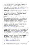 Cartelera Semanal - UPRM - Page 5