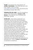Cartelera Semanal - UPRM - Page 6