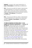 Cartelera Semanal - UPRM - Page 7