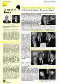 HYPERAKTIVE HYPERAKTIVE KINDER - Seite 2
