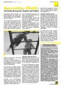 HYPERAKTIVE HYPERAKTIVE KINDER - Seite 3