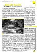 HYPERAKTIVE HYPERAKTIVE KINDER - Seite 5