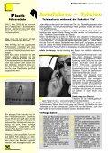 HYPERAKTIVE HYPERAKTIVE KINDER - Seite 6