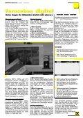 HYPERAKTIVE HYPERAKTIVE KINDER - Seite 7