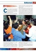 Grattapassere 06-2009.indd - Contrada della Pantera - Page 3
