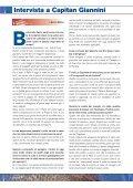 Grattapassere 06-2009.indd - Contrada della Pantera - Page 4