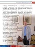 Grattapassere 06-2009.indd - Contrada della Pantera - Page 5