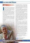 Grattapassere 06-2009.indd - Contrada della Pantera - Page 6