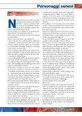 Grattapassere 06-2009.indd - Contrada della Pantera - Page 7