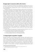 Letöltés - ELTE Reader - Page 7