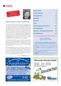 Kreuz & Quer - minimax - Seite 2