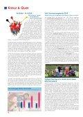 Kreuz & Quer - minimax - Seite 4