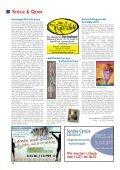 Kreuz & Quer - minimax - Seite 6