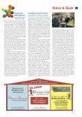 Kreuz & Quer - minimax - Seite 7