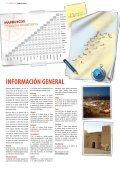 Marruecos es un pais por descurbrir con unos monumentos ... - Page 2
