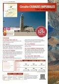 Marruecos es un pais por descurbrir con unos monumentos ... - Page 4