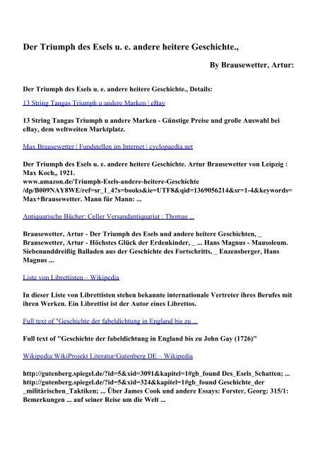 Stories mannfürmann gay â