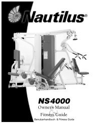 NS4000 - Sport-Tiedje