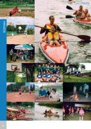 Święto Sportu 2004 - Sekstant