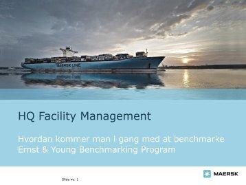 Se eller gense præsentationen fra AP Møller-Maersk