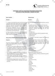optima - Croatia zdravstveno osiguranje