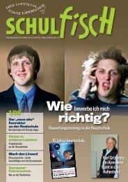 5 22 33 44 www.diakonie-sauerland.de - Freie Christliche Schule ...