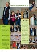 5 22 33 44 www.diakonie-sauerland.de - Freie Christliche Schule ... - Seite 4