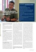 5 22 33 44 www.diakonie-sauerland.de - Freie Christliche Schule ... - Seite 5