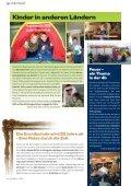 5 22 33 44 www.diakonie-sauerland.de - Freie Christliche Schule ... - Seite 6