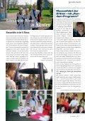 5 22 33 44 www.diakonie-sauerland.de - Freie Christliche Schule ... - Seite 7