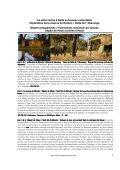 1 Ce safari inclus 6 Nuits en bivouac confortable Exploration de la ... - Page 2