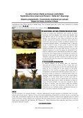 1 Ce safari inclus 6 Nuits en bivouac confortable Exploration de la ... - Page 3