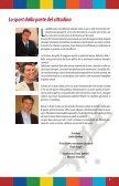 Scarica il pdf - Comune di Grosseto - Page 3