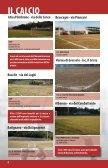 Scarica il pdf - Comune di Grosseto - Page 6