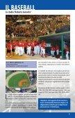 Scarica il pdf - Comune di Grosseto - Page 7