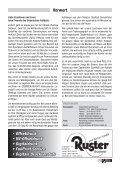 Eisbachtal, Stadionzeitung Ausgabe 01.indd - Seite 3