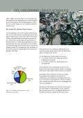 Klimaplan 2008-2009 (pdf 709 KB) - Aarhus.dk - Page 5