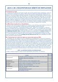 QUALITÉ DE L'AIR : LES ODEURS - Page 5