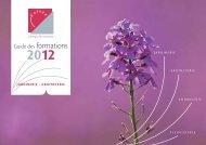 2012 - Easy catalogue