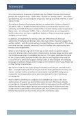 1qllAu6 - Page 2