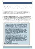 1qllAu6 - Page 7