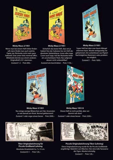 herunterladen! - Comic-Mafia