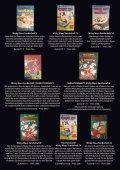 herunterladen! - Comic-Mafia - Page 5