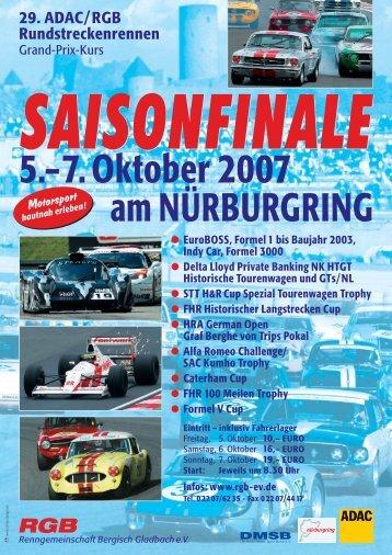 02 Leporello 2007_VS - auto-rennsport.de