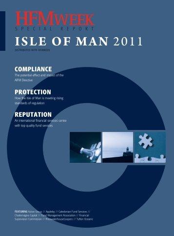 ISLE OF MAN 2011 - Appleby